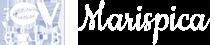 Marispica – i Grandi Viaggi – Sicily Logo